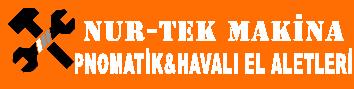 KAYSERİ HAVALI EL ALETLERİ 0507 731 09 13 | NURTEK MAKİNA